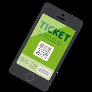 2018.10.10 smartphone_denshi_ticket.png