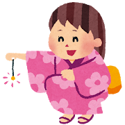 2018.8.18 senkouhanabi_girl.png